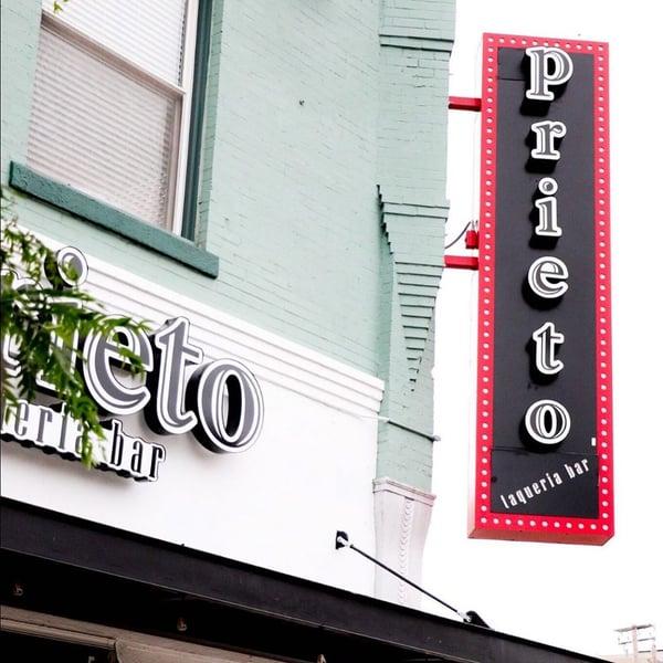 5_Prieto_Taqueria_Bar_Tequila_Minneapolis