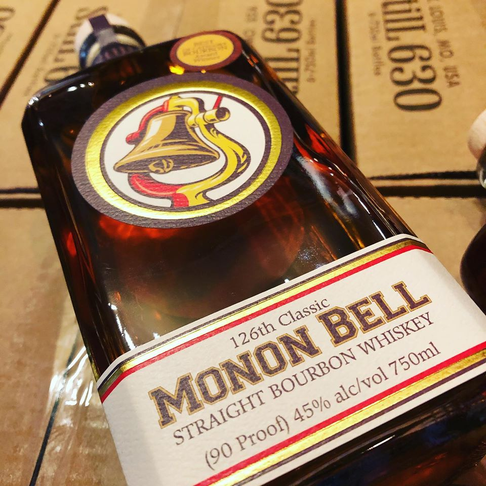 5_StilL_630_Monon_Bell_Straight_Bourbon_Whiskey_Brand_St._Louis_Missouri