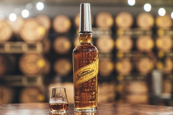 5_Stranahans_Single_Malt_Whiskey_Denver