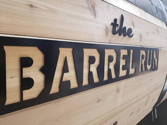 5_The_Barrel_Run_Whiskey_Tours_Chicago