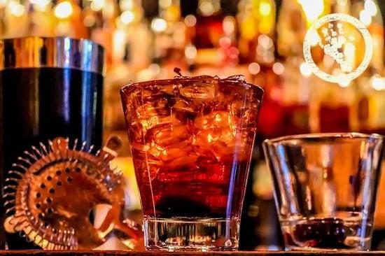 5_The_Monkey's_Paw_Whiskey_Bar_Chicago