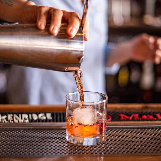 5_The_Whiskey_Biscuit_Bar_Colorado