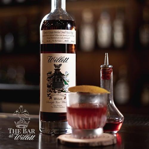 5_Willett_Family_Estate_Bottled_4_Year_Rye_Whiskey_Kentucky