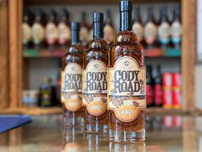 6_ Cody_Road_Honey_Mississippi_River_Distilling_Company