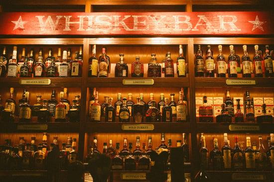 6_Bub_City_Whiskey_Bar_Chicago
