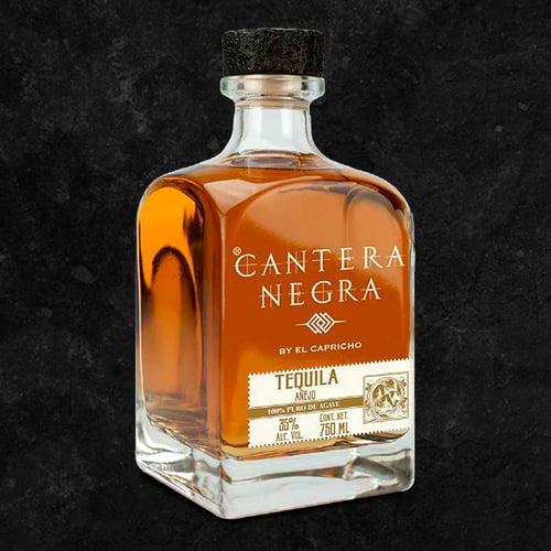 6_Cantera_Negra_Añejo_Tequila_Jalisco