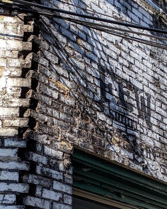 6_FEW_Spirits_Distillery_Whiskey_Tours_Illinois