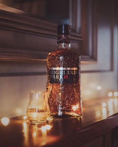 6_Highland_Park_18_Year_Old_Viking_Pride_Scotch_United_Kingdom