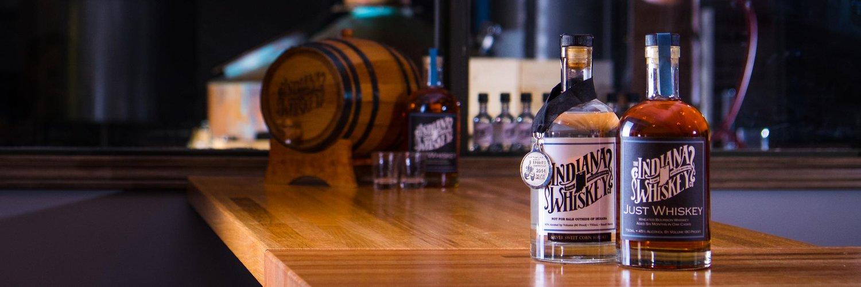 6_Indiana_Whiskey_Company_Tour_Indiana