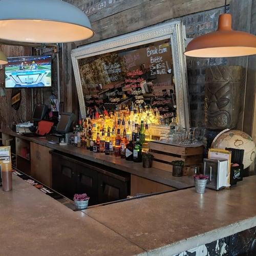 6_La_Mulita_Tequila_Bar_Indianapolis