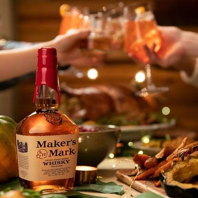 6_Maker's_Mark®_Kentucky_Straight_Bourbon_Whisky_Loretto