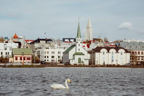 6_New_Years_Eve_In_Reykjavík_Iceland