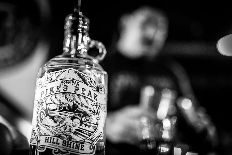 6_Pikes_Peak_Hill_Shine_Proof_104_Axe_And_The_Oak_Distillery