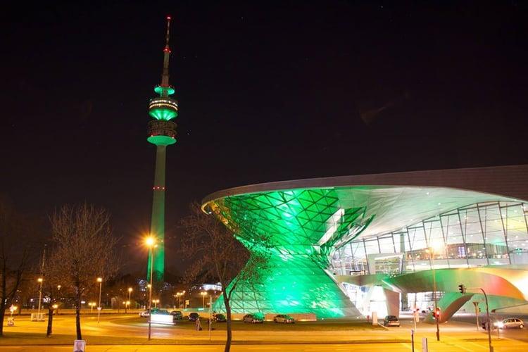 6_St._Patrick's_Day_Munich