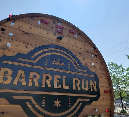 6_The_Barrel_Run_Chicago_Bus_Tours_Bourbon_And_Whiskey_Barrel_Bus