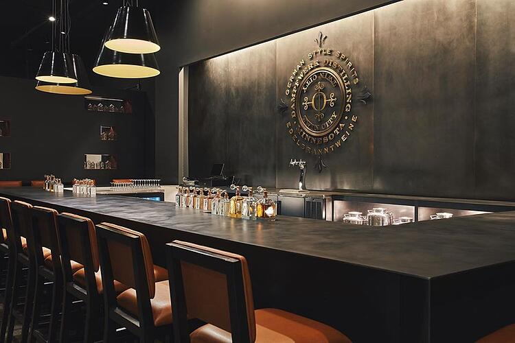 6_The_Dampfwerk_Distillery_Whiskey_Minnesota