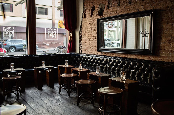 6_Union_Lodge_No.1_Whiskey_Bar_Denver