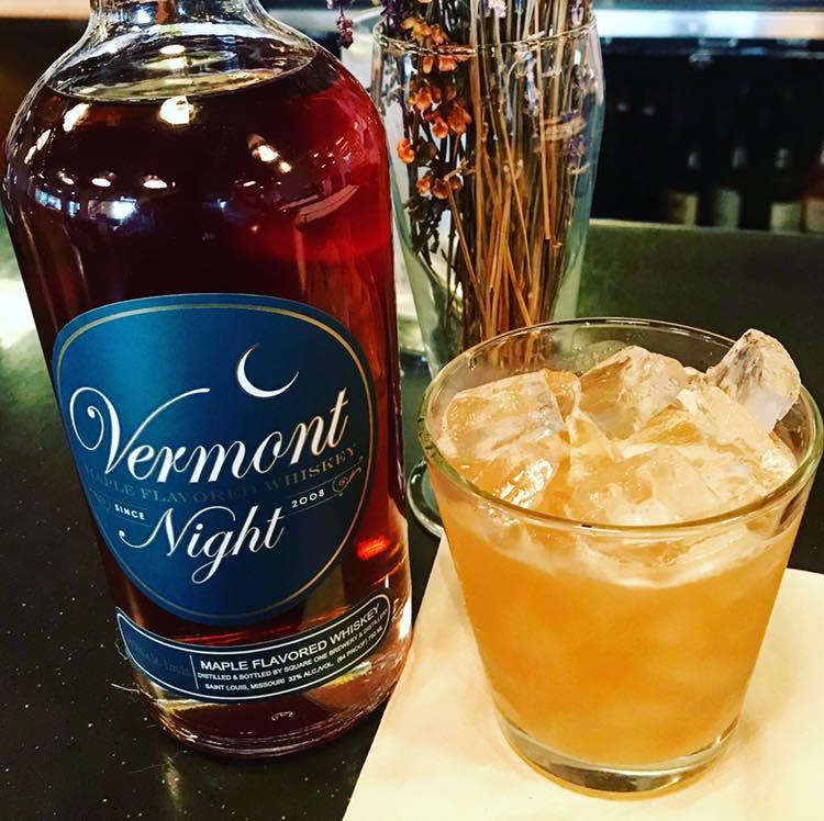 6_Vermont_Night_Whiskey_Brand_St._Louis_Missouri