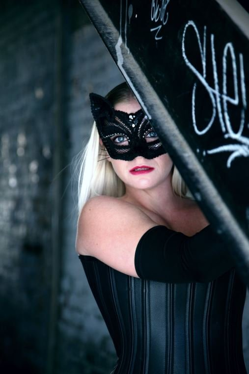The-Feline-Halloween