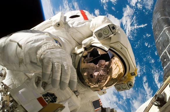 The-Astronaut-Halloween