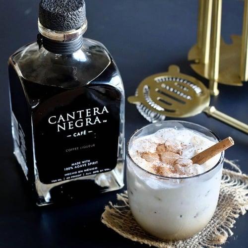 7_ Cantera_Negra_Café_Liqueur_Jalisco