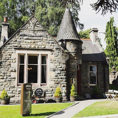 7_Aberlour_Highland_16_Year_Old_Single_Malt_Scotch_Whisky_Scotland