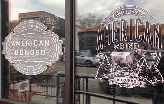 7_American_Bonded_Whiskey_Bar_Denver