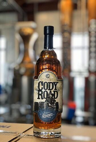 7_Cody_ Road_Barrel_Old_Fashioned_Mississippi_River_Distilling_Company