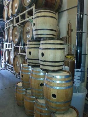 7_Downslope_Distilling_Tastings_&_Tours_Whiskey_Colorado-1