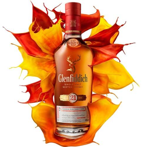 7_Glenfiddich_Distillery_21_Year_Old_Single_Malt_Whiskey_Scotlandj19
