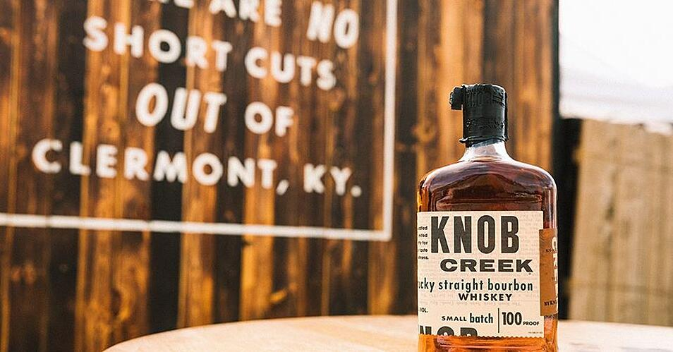 7_Knob_Creek®_Kentucky_Straight_Bourbon_Whiskey