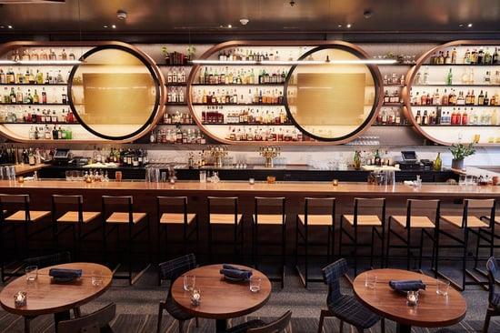 7_Mordecai_Whiskey_Bar_Chicago
