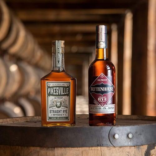 7_Rittenhouse_Straight_Rye_Whiskey_Kentucky