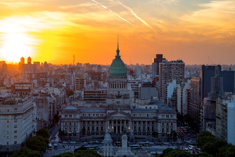 7_St._Patrick's_Day_Buenos_Aires