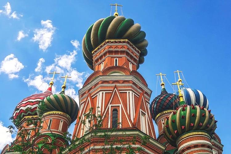 7_St._Patrick's_Day_Irish_Week_2020_Moscow