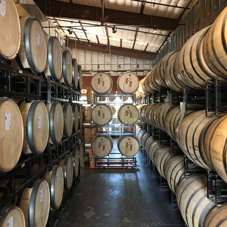 7_The_Family_Jones_Spirit_House_Whiskey_Distillery_Denver
