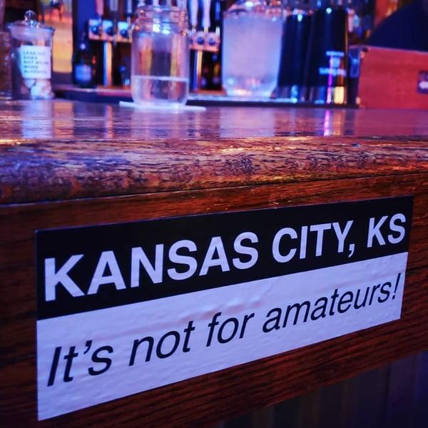 TOP 10 best WHISKEY BARS IN KANSAS CITY, MO