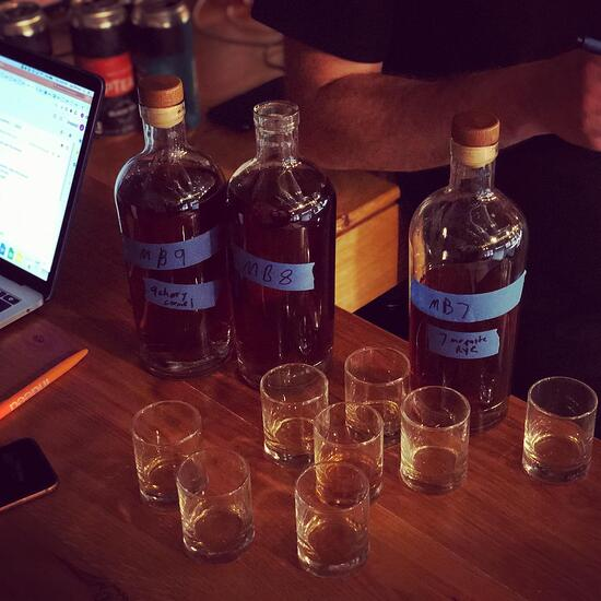 8_Chicago_Distilling_Company_Whiskey_Tours_Chicago