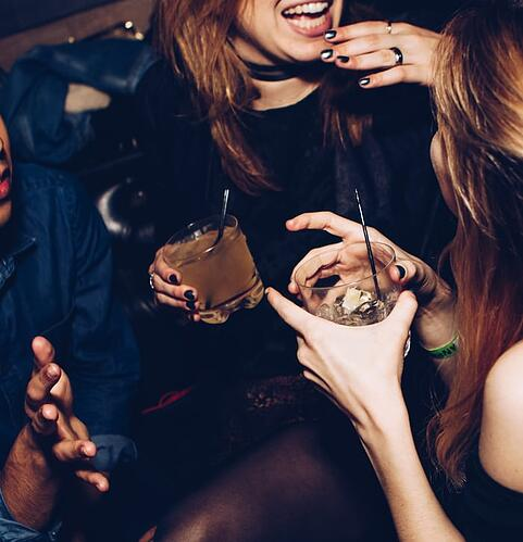 8_Colita_Tequila_Bar_Minneapolis-1