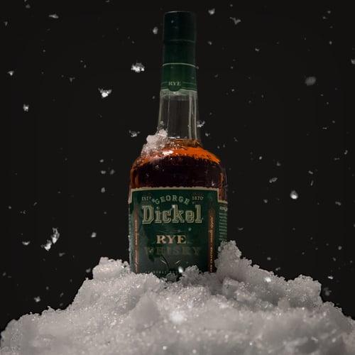 8_George_Dickel_Rye_Whisky_Tennessee