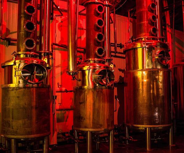 8_Ironton_Distillery_&_Crafthouse_Whiskey_Denver