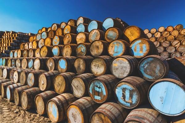 8_Isanti_Spirits_Whiskey_Distillery_Minnesota
