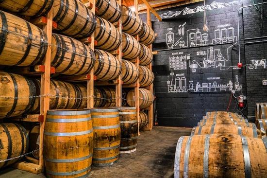 8_Mile_High_Spirits_Whiskey_Bar_Denver