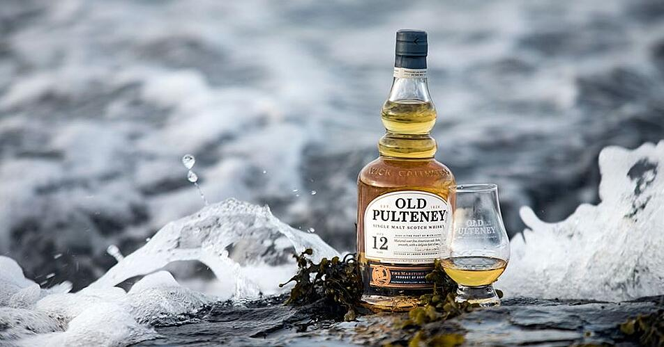 8_Old_Pulteney_Distillery_12_Year_Old_Single_Malt_Scotch_Whiskey_Scotland
