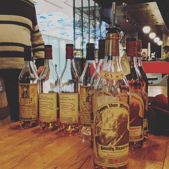 8_Slightly_Toasted_Whiskey_Bar_Chicago