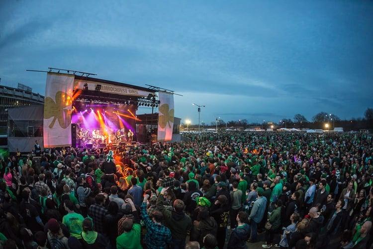 8_St._Patrick's_Day_ShamrockFest_Washington