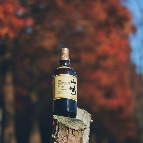 8_Suntory_Yamazaki_12_Year_Old_Japanese_Whisky_Osaka