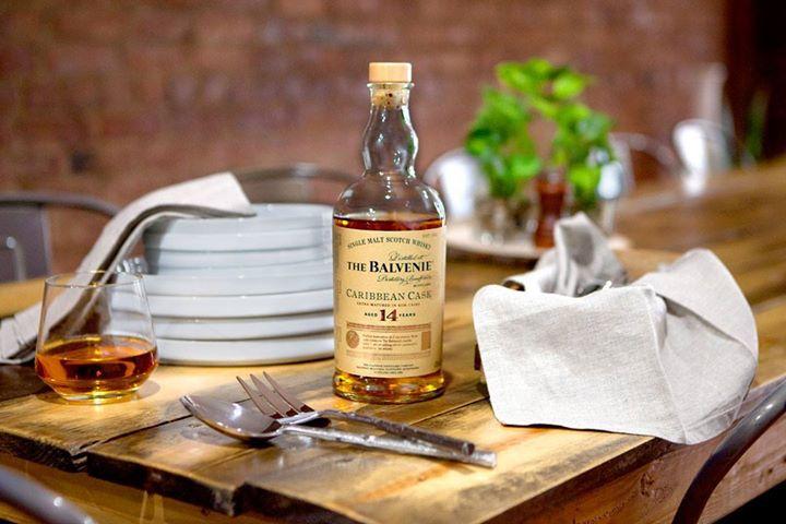 8_The_Balvenie_14_Years_Old_Single_Malt_Scotch_Whisky_United_Kingdom