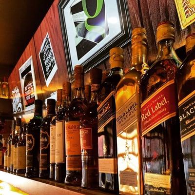 8_Whiskey_Tango_Foxtrot_Bar_Denver