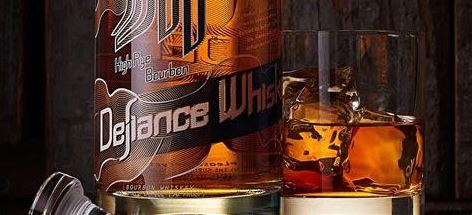 Defiance-Whiskey-St-Louis-Missouri